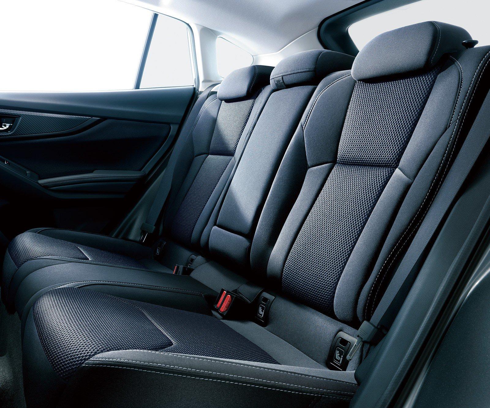 Subaru-Impreza-facelift-11