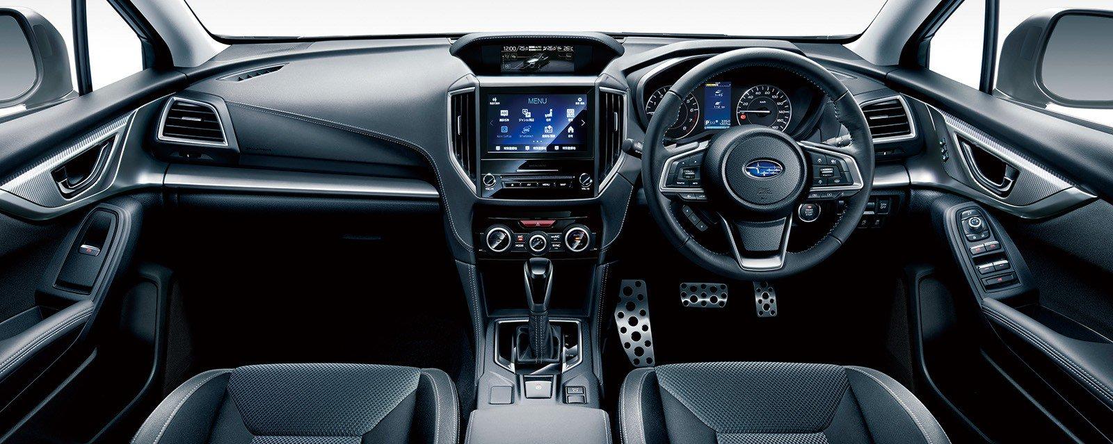 Subaru-Impreza-facelift-12