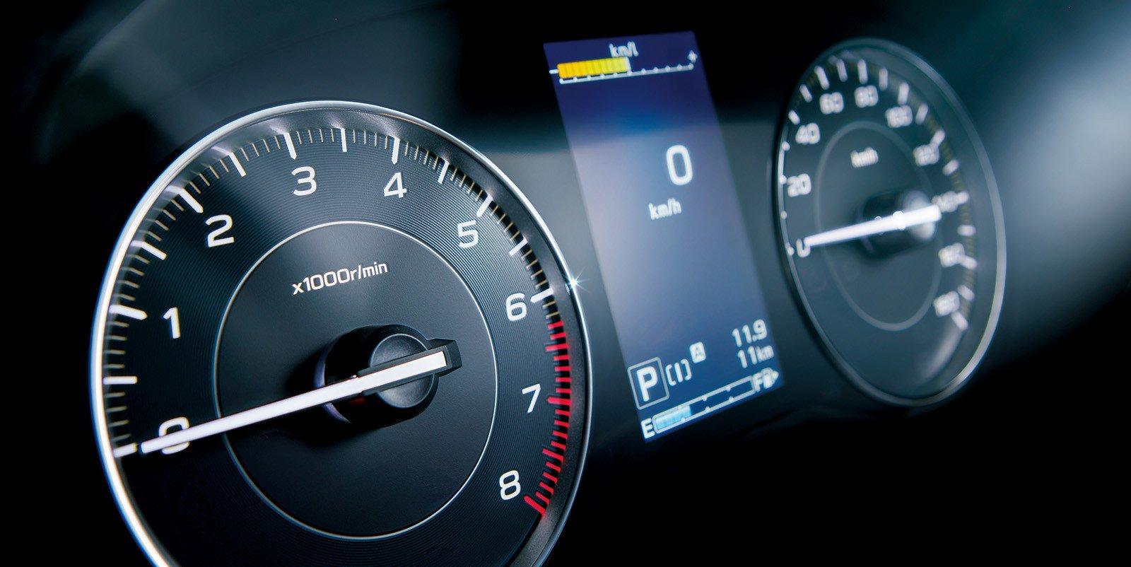 Subaru-Impreza-facelift-13