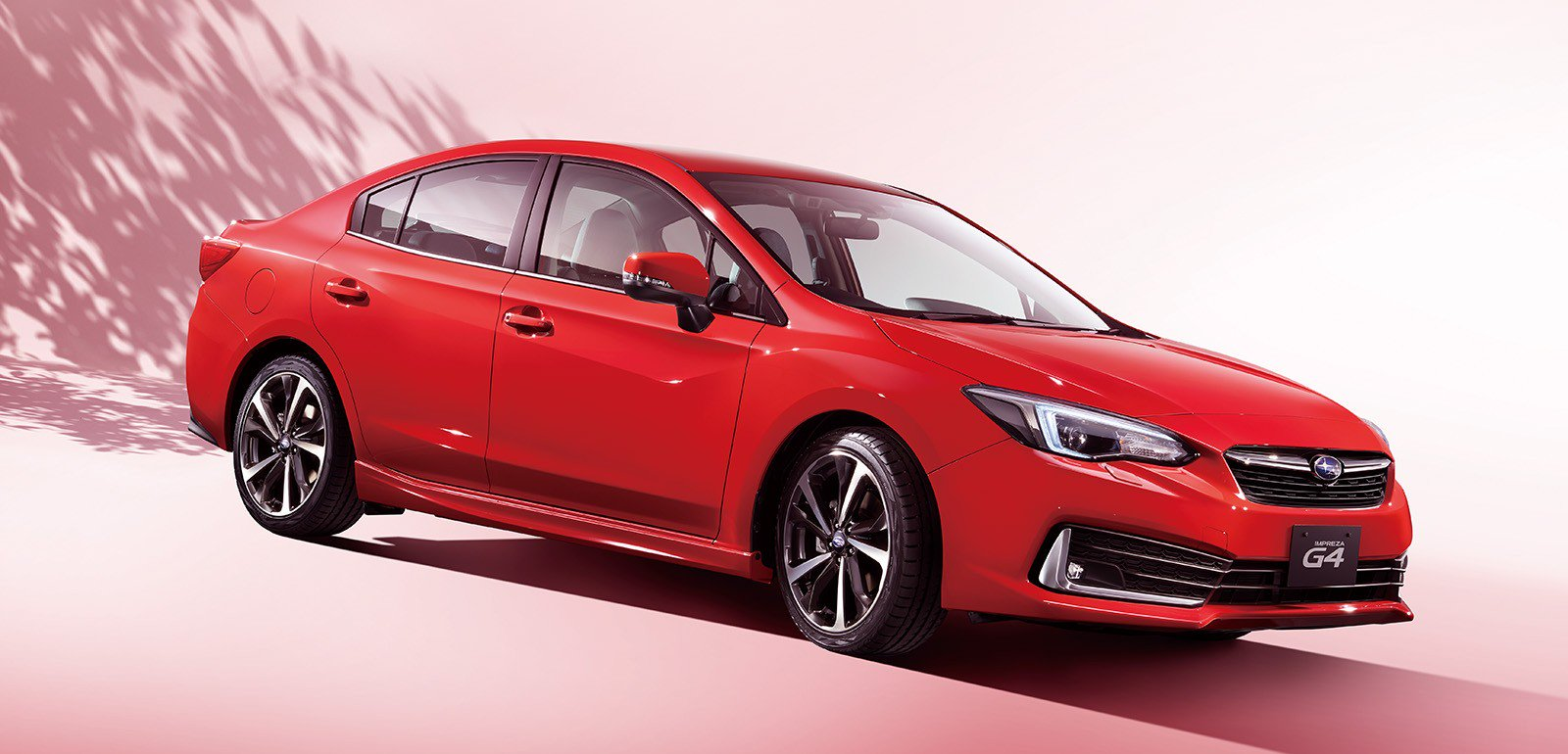 Subaru-Impreza-facelift-14