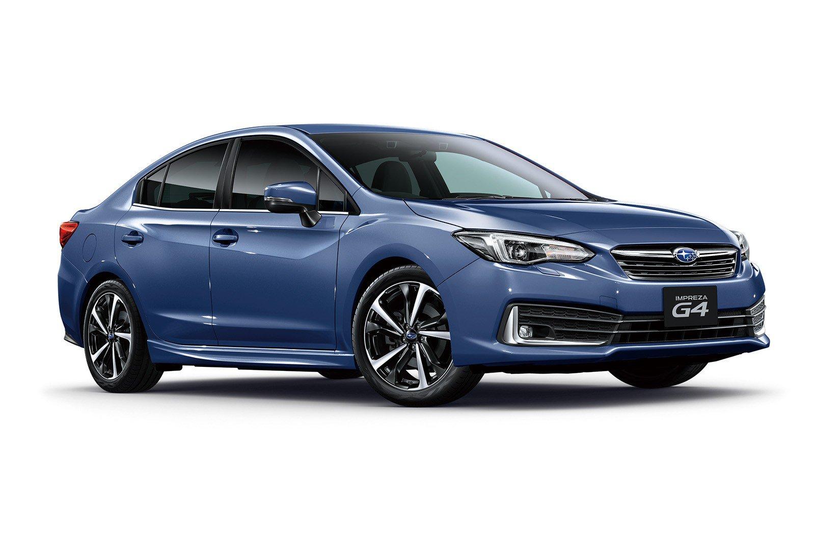 Subaru-Impreza-facelift-15
