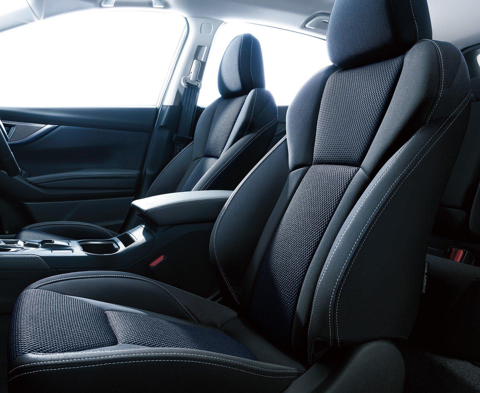 Subaru-Impreza-facelift-16