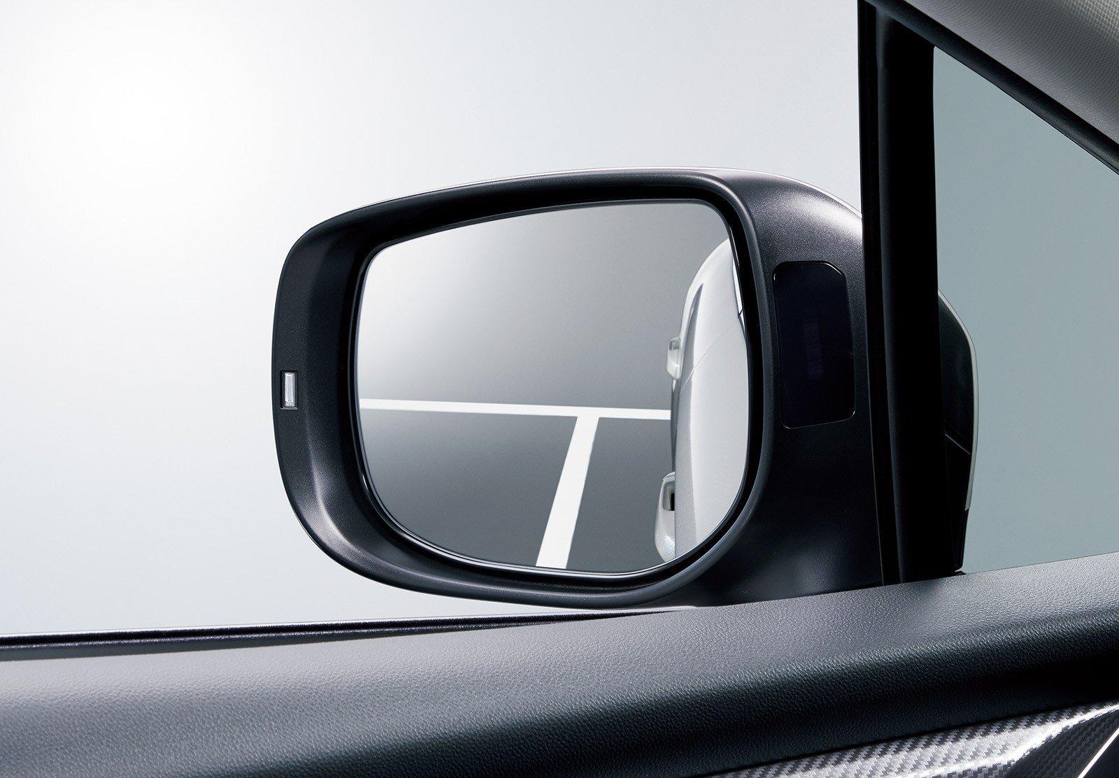Subaru-Impreza-facelift-17