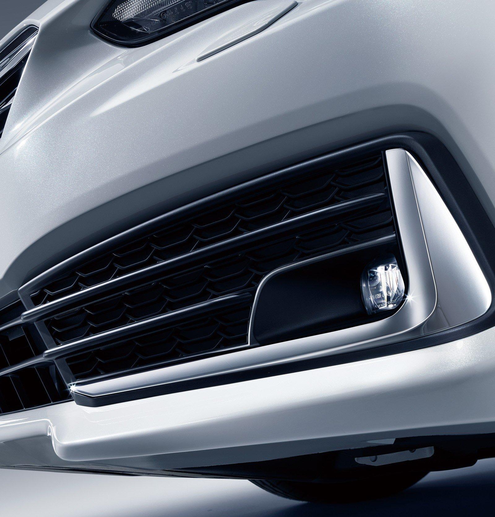 Subaru-Impreza-facelift-18