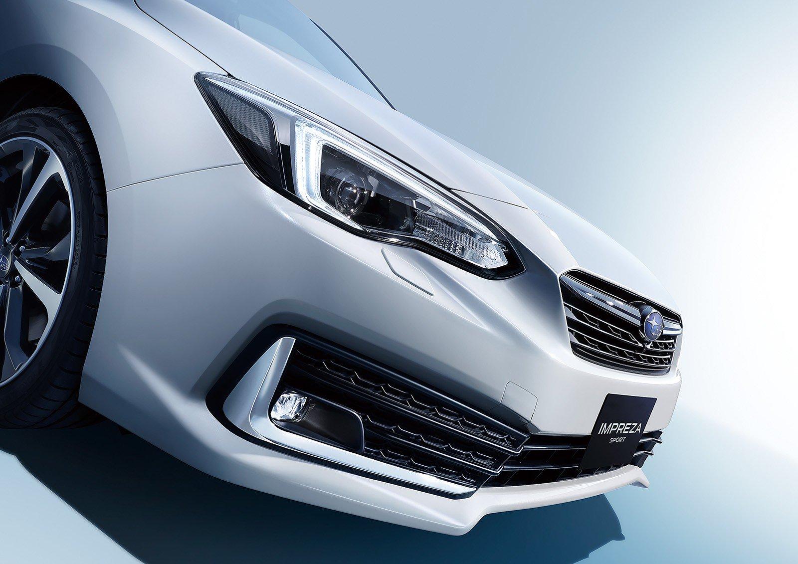 Subaru-Impreza-facelift-19