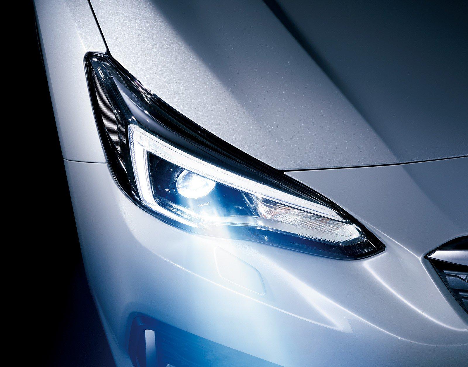 Subaru-Impreza-facelift-2