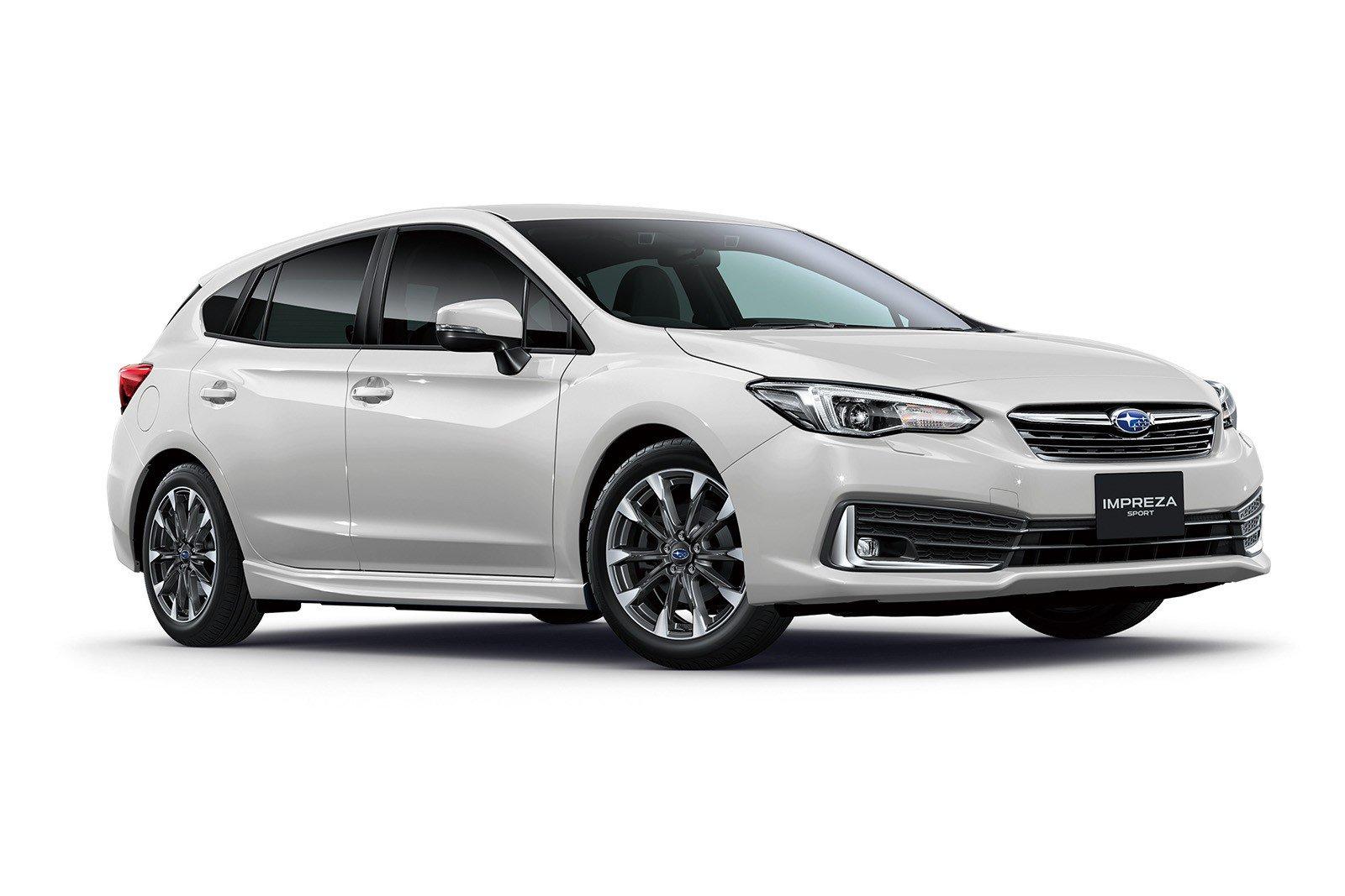 Subaru-Impreza-facelift-21