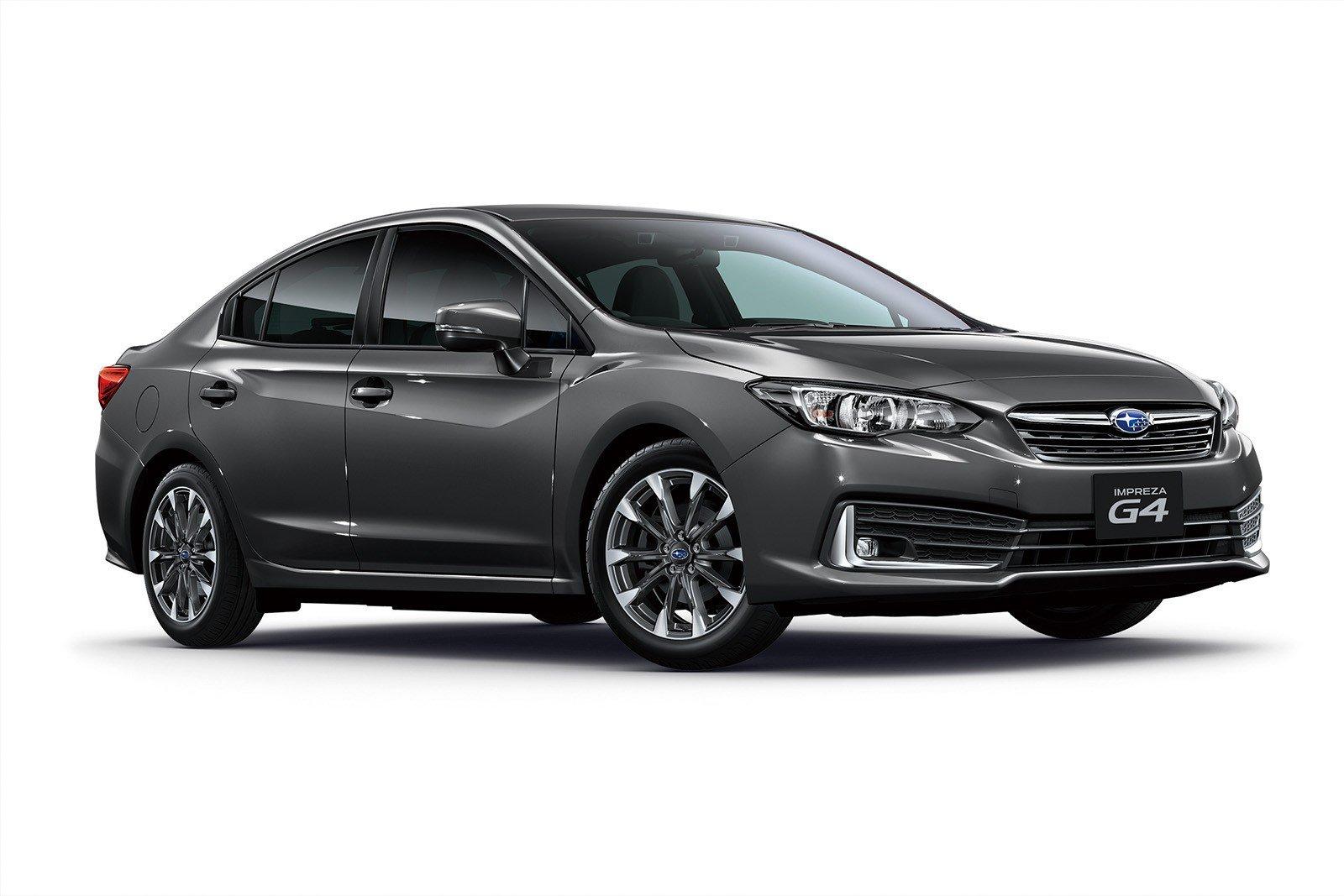 Subaru-Impreza-facelift-24