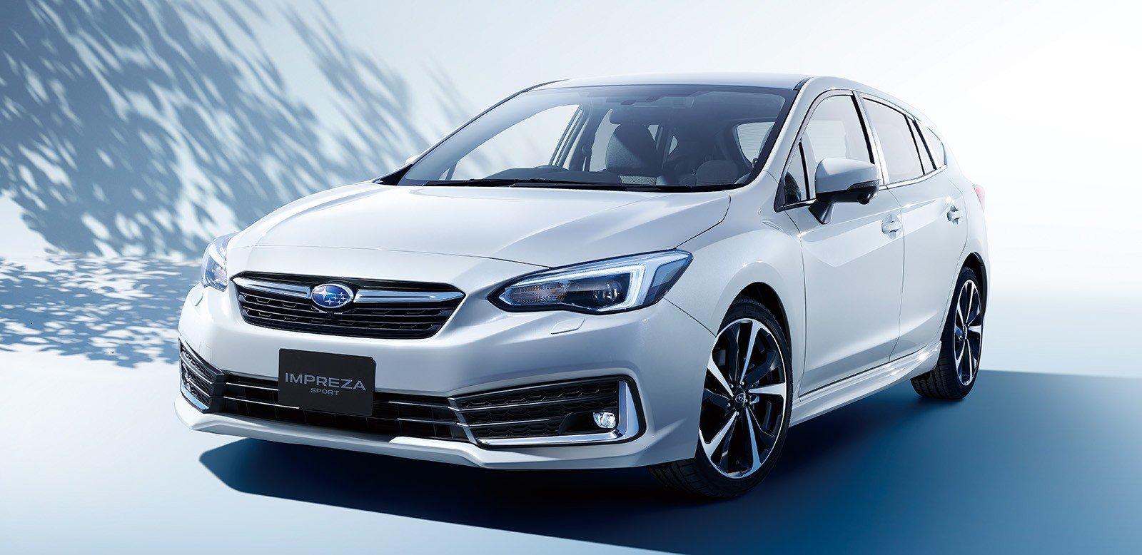 Subaru-Impreza-facelift-26