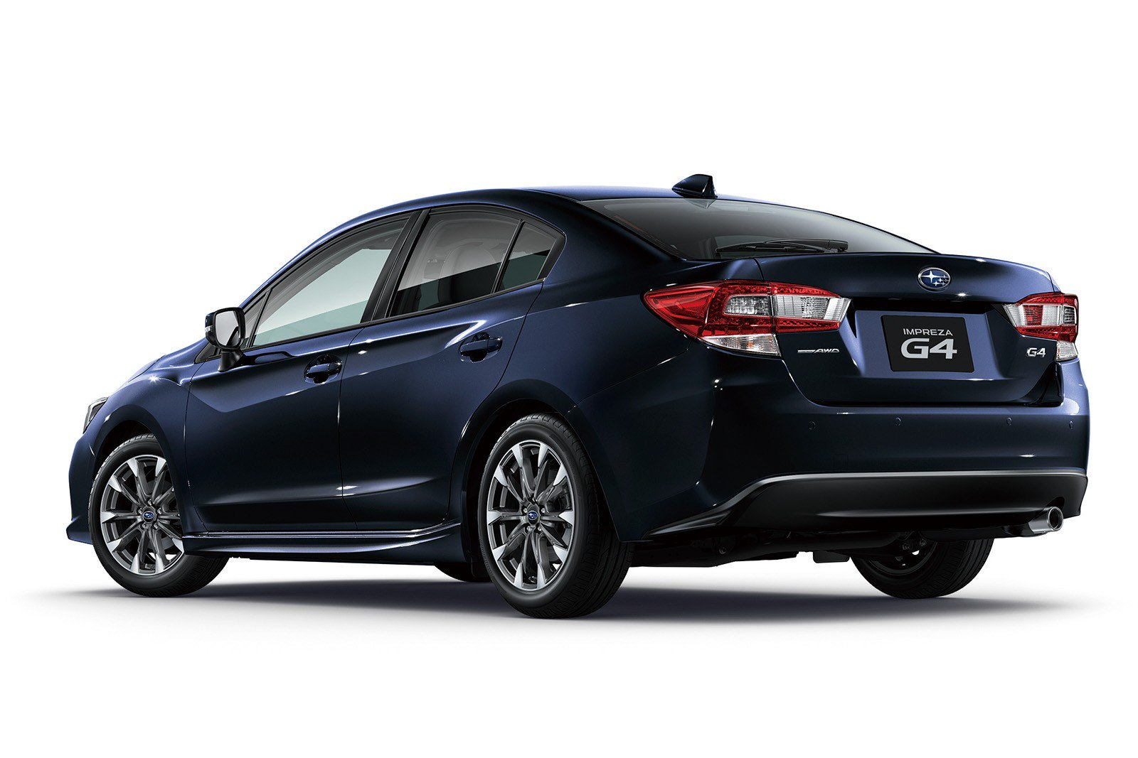 Subaru-Impreza-facelift-29