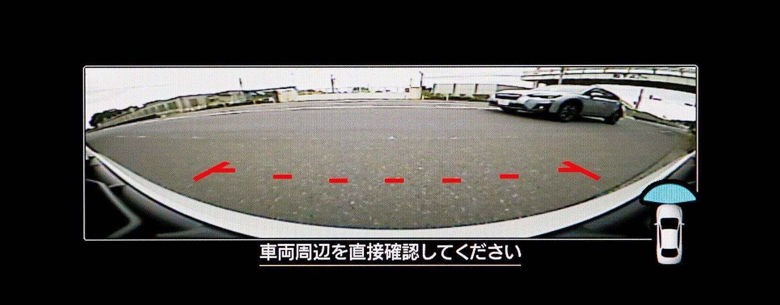 Subaru-Impreza-facelift-3