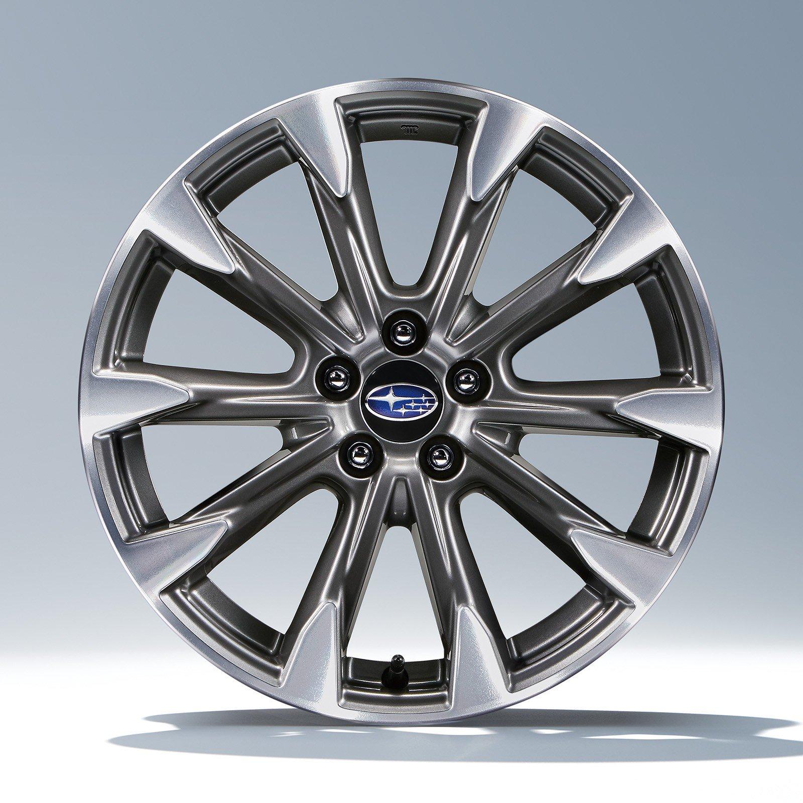 Subaru-Impreza-facelift-5