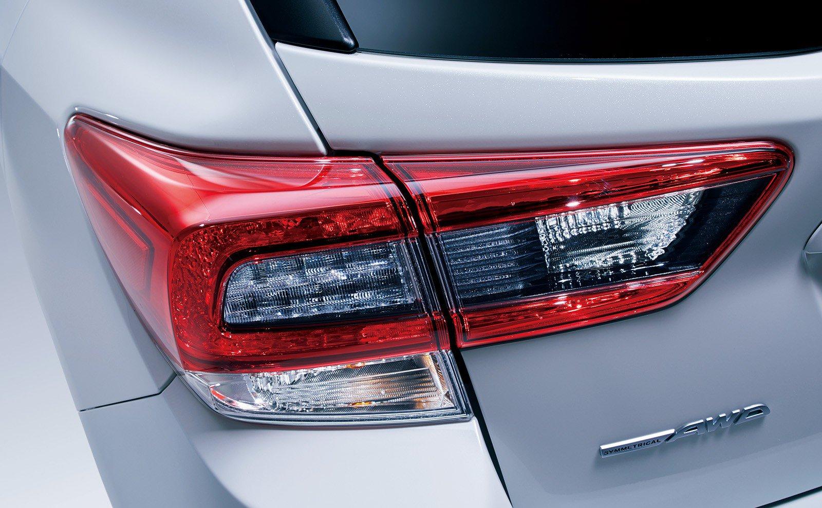 Subaru-Impreza-facelift-6