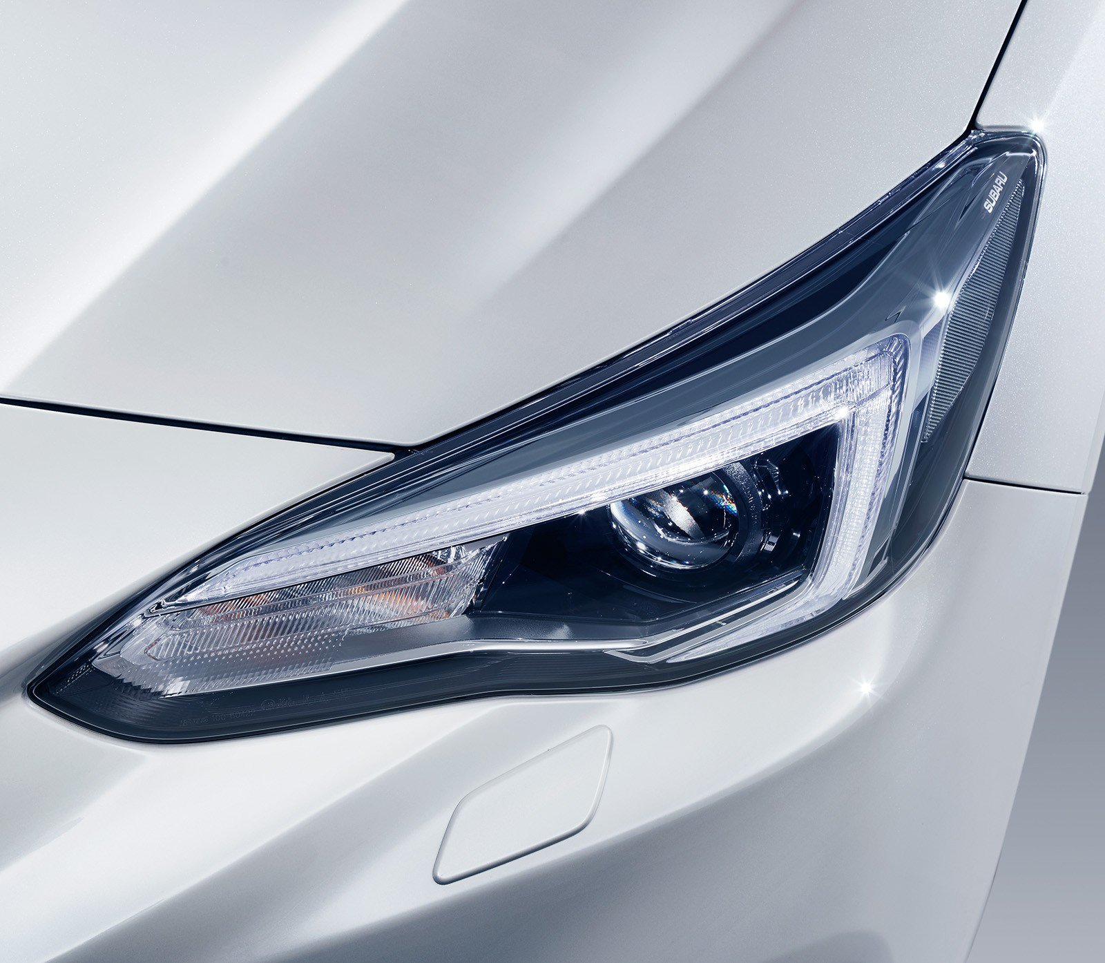 Subaru-Impreza-facelift-8