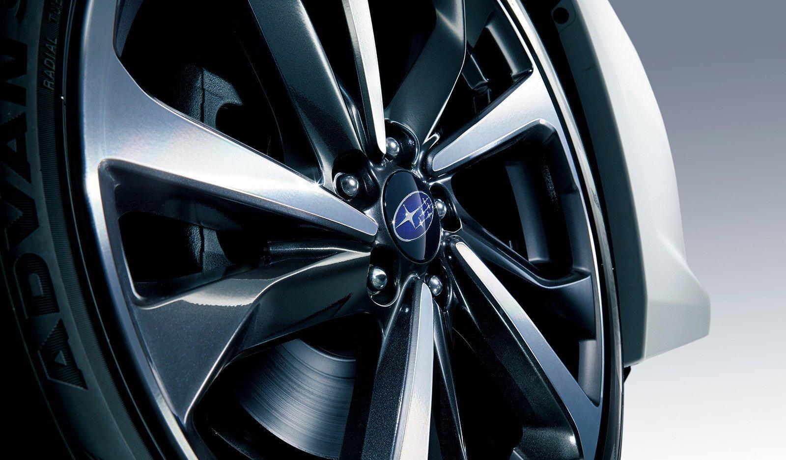Subaru-Impreza-facelift-9