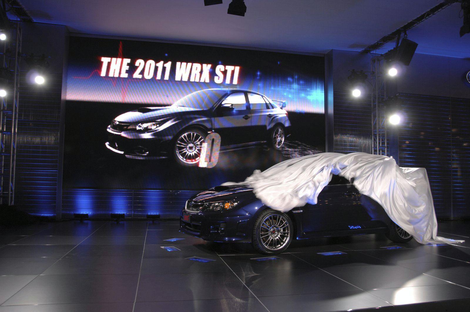 "BMW GENUINE AC SCHNITZER ALLOY WHEELS 16"" E30 3 SERIES | eBay"