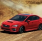 thumbs 2015 subaru wrx 1 Gallery