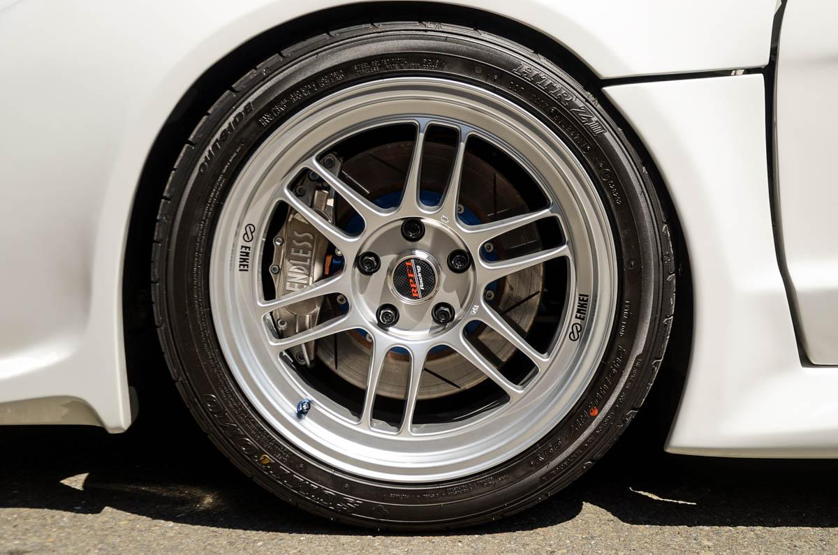 Supercharged-1991-Acura-NSX-Widebody-for-sale-37
