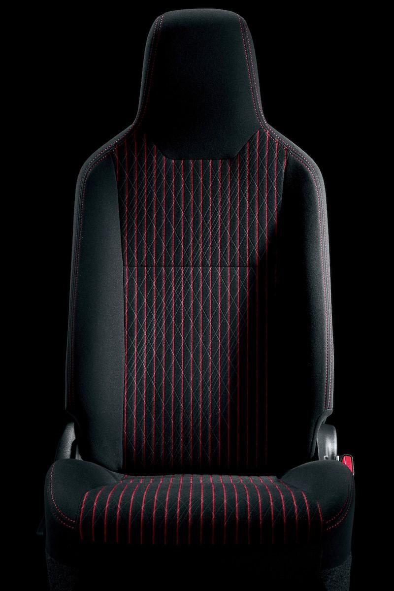 Description suzuki alto turbo rs concept front right 2015 tokyo auto - Suzuki Alto Turbo Rs 14