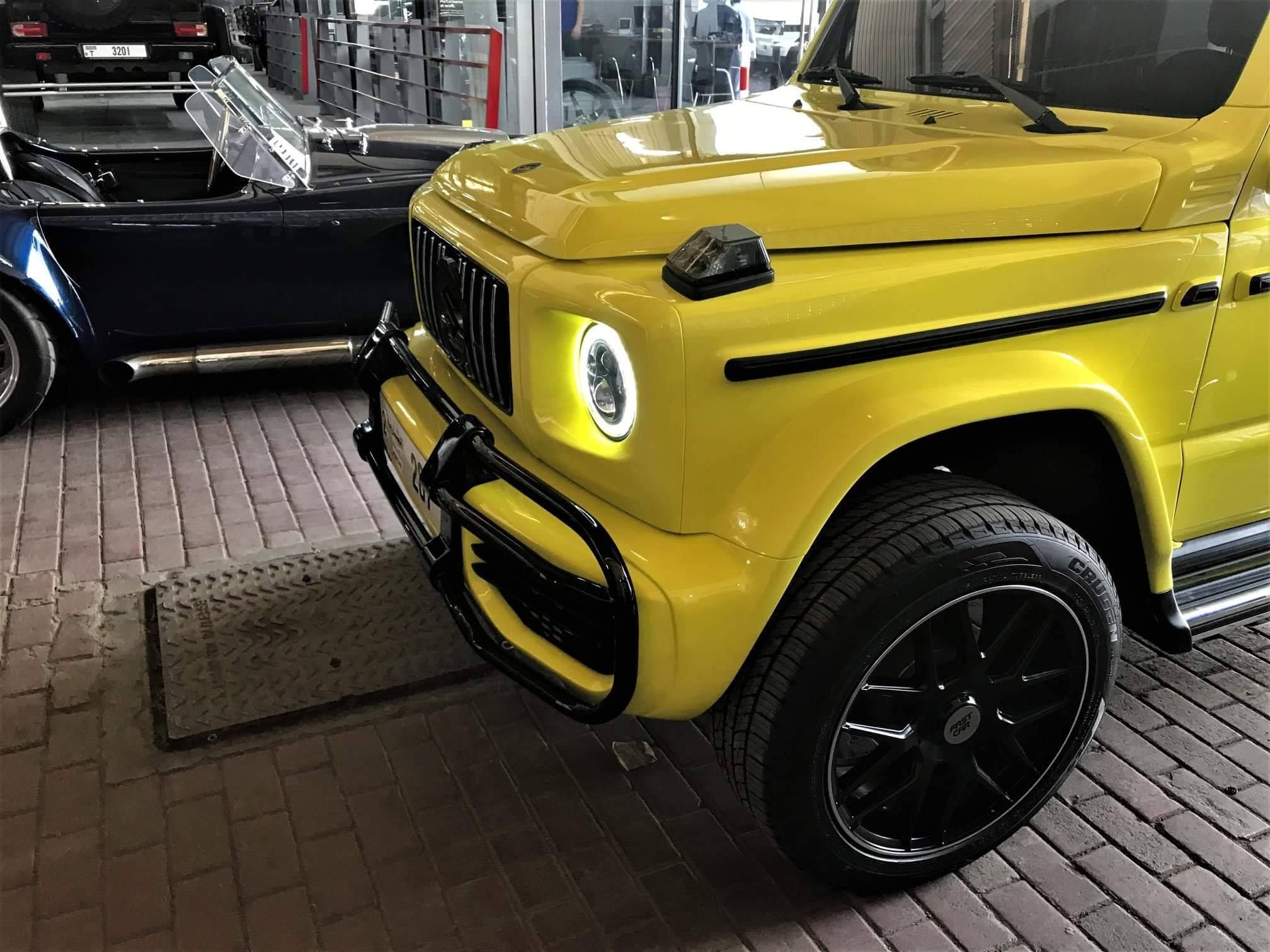 Suzuki-Jimny-bodykit-g-class-like-3