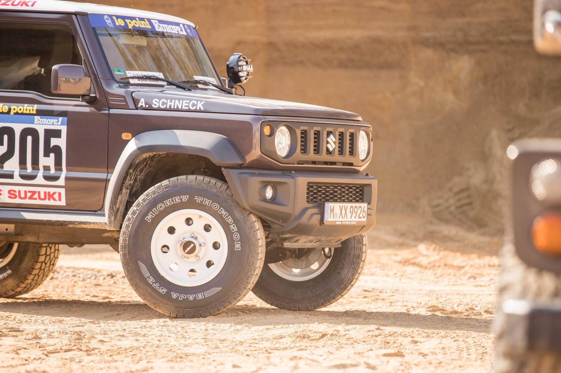 Suzuki-Jimny-by-Delta-4x4-13