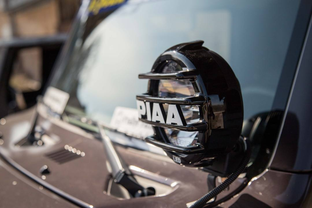 Suzuki-Jimny-by-Delta-4x4-14