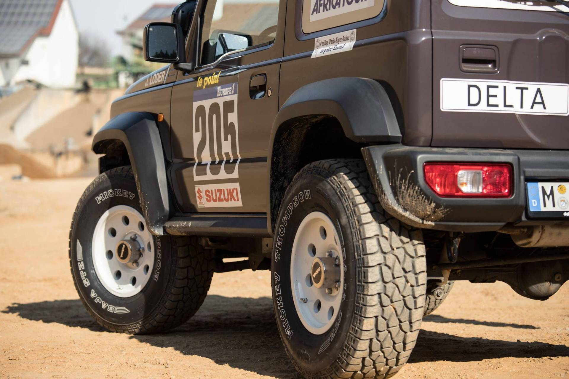 Suzuki-Jimny-by-Delta-4x4-16