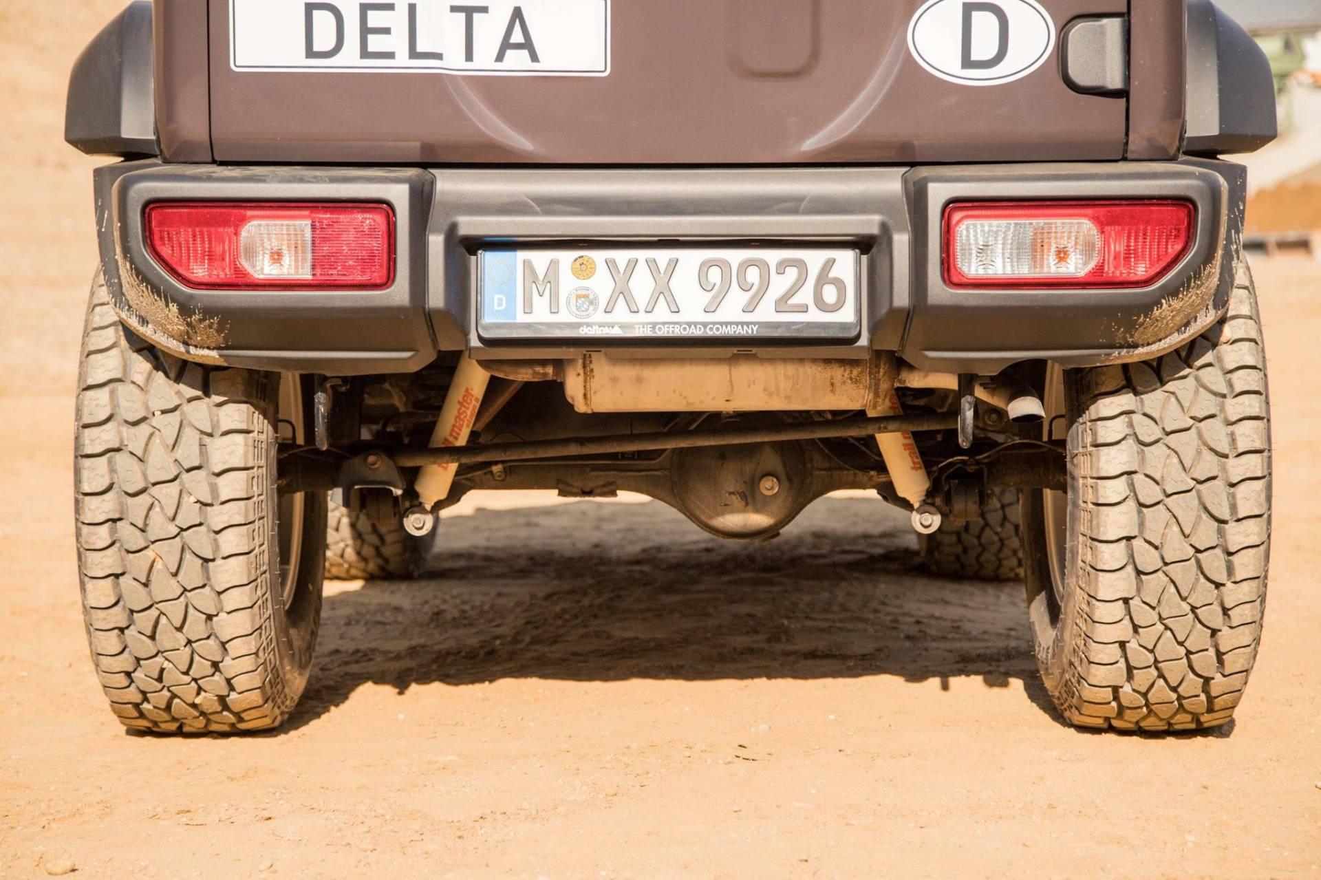 Suzuki-Jimny-by-Delta-4x4-17