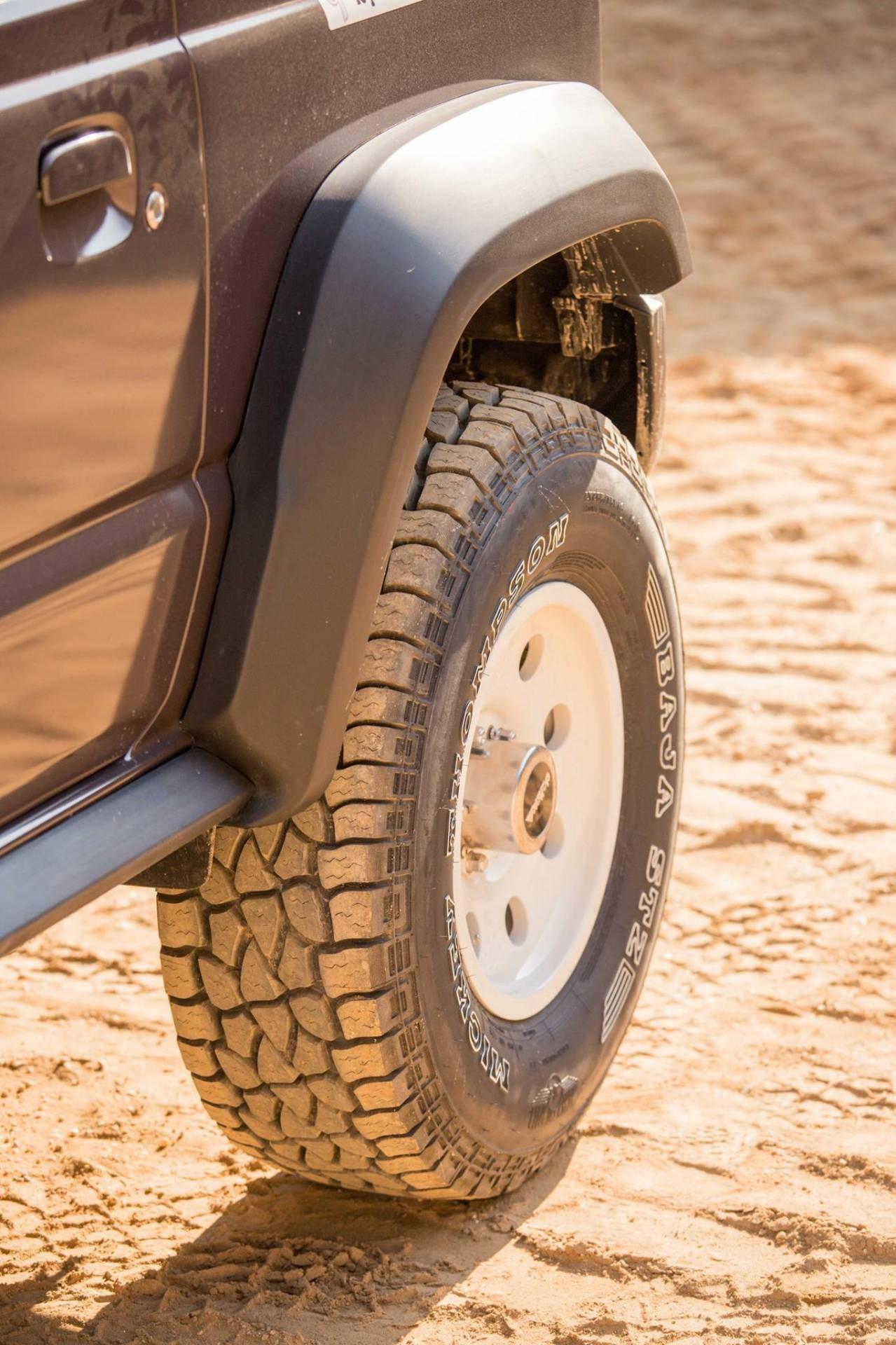 Suzuki-Jimny-by-Delta-4x4-19