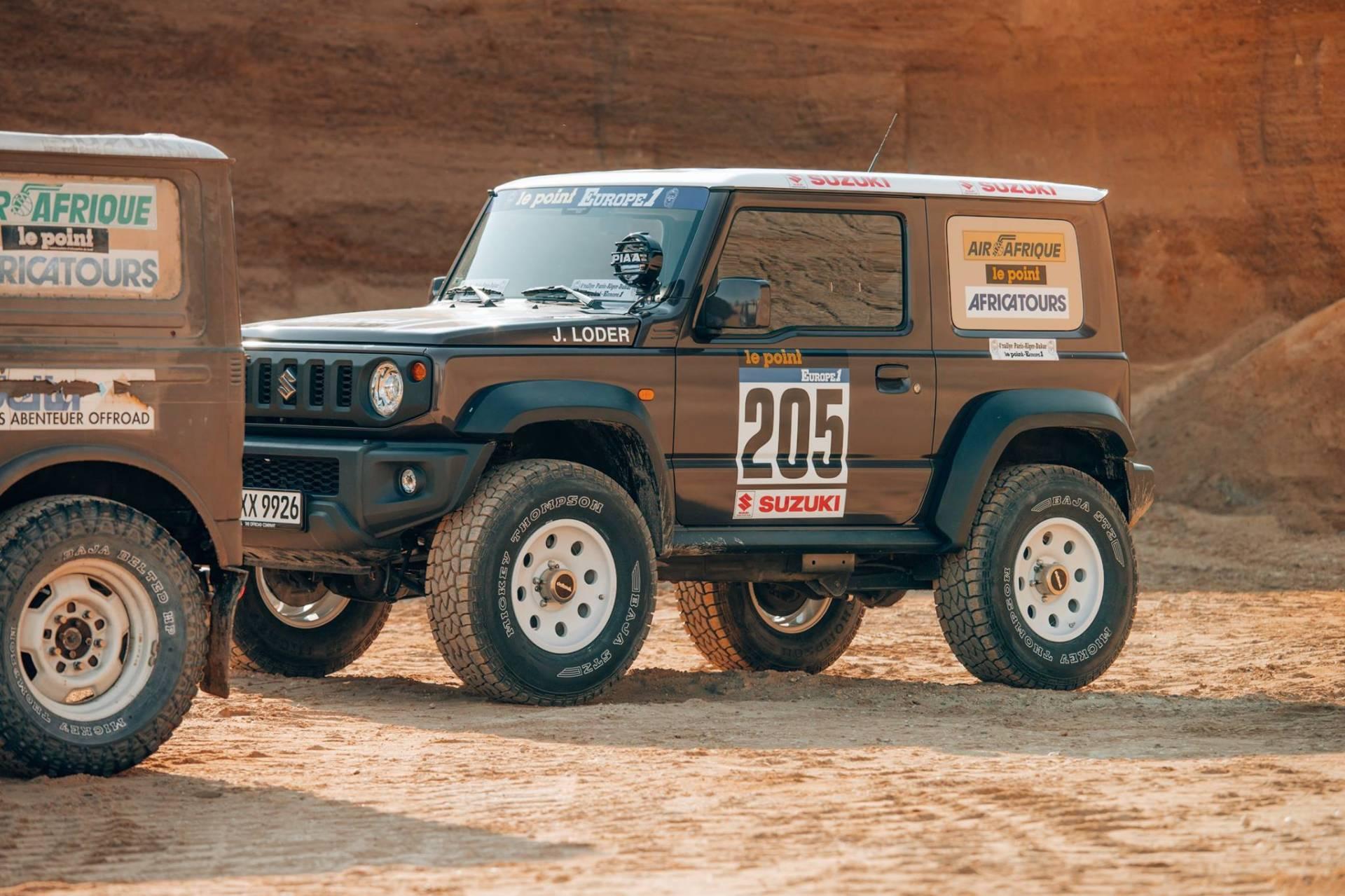 Suzuki-Jimny-by-Delta-4x4-4