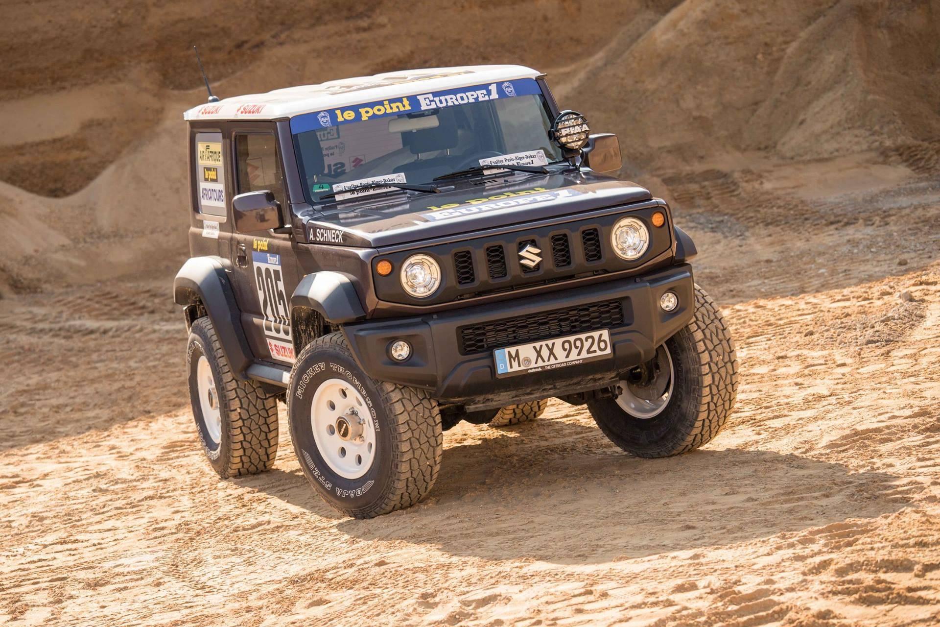 Suzuki-Jimny-by-Delta-4x4-5