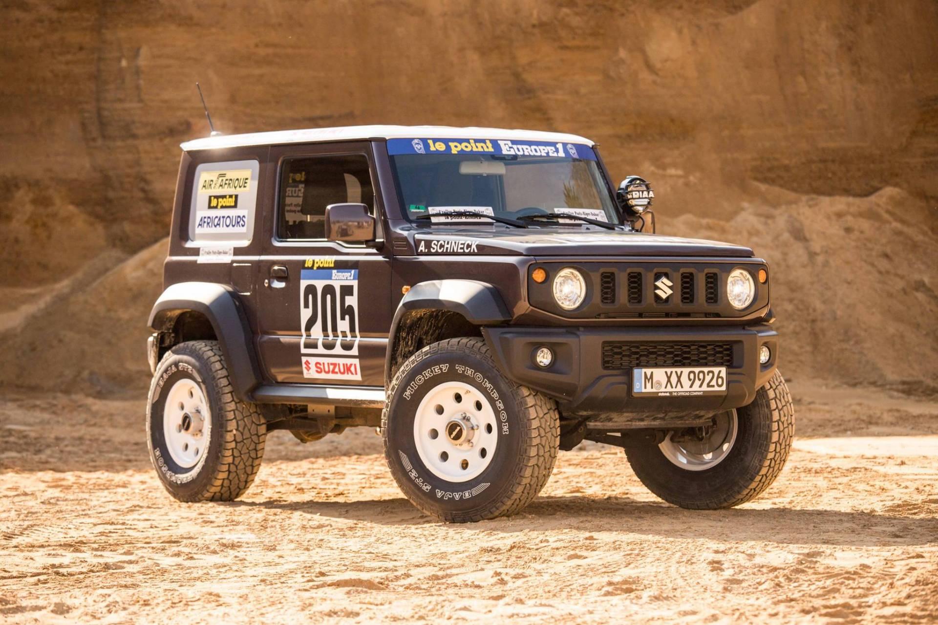 Suzuki-Jimny-by-Delta-4x4-6