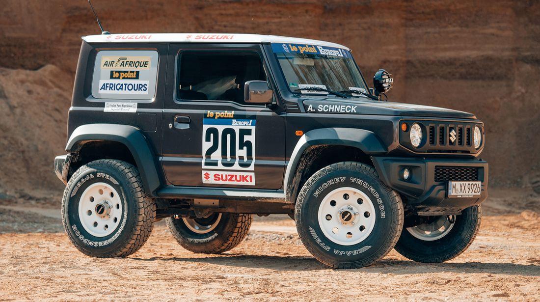 Suzuki-Jimny-by-Delta-4x4-8
