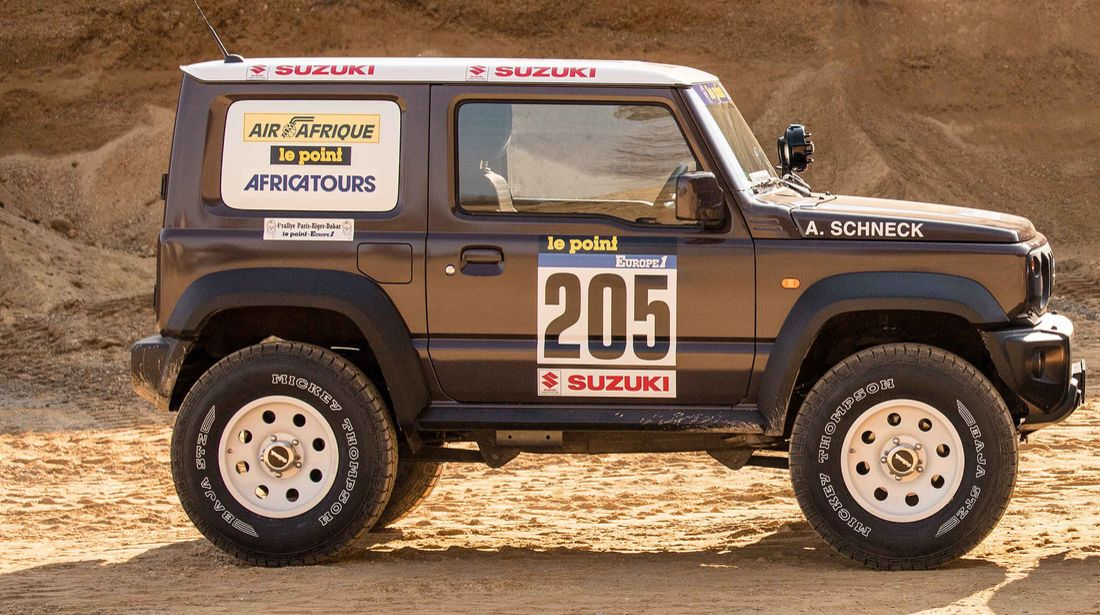 Suzuki-Jimny-by-Delta-4x4-9