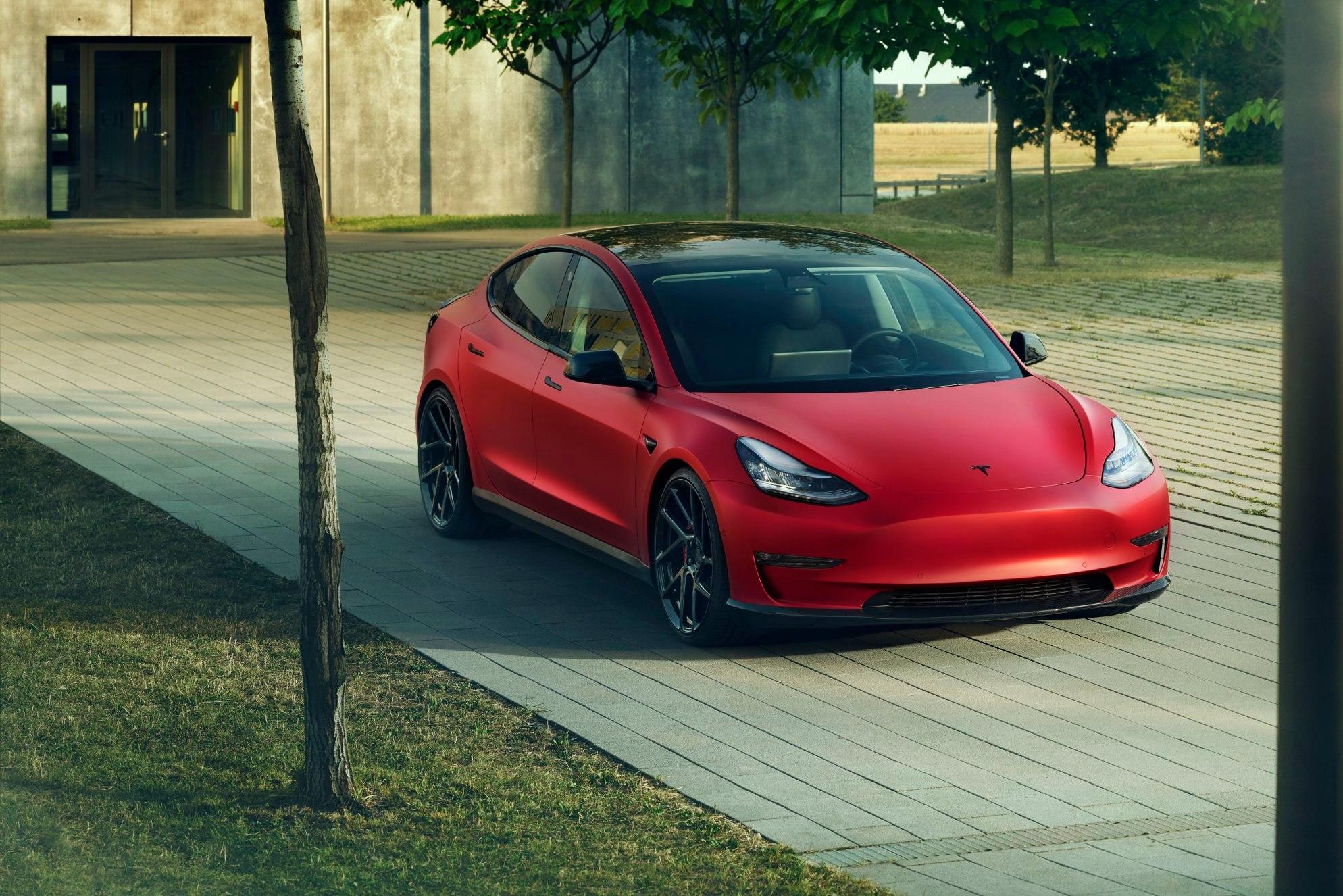 Tesla-Model-3-by-Novitec-10