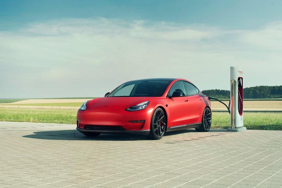 Tesla-Model-3-by-Novitec-14