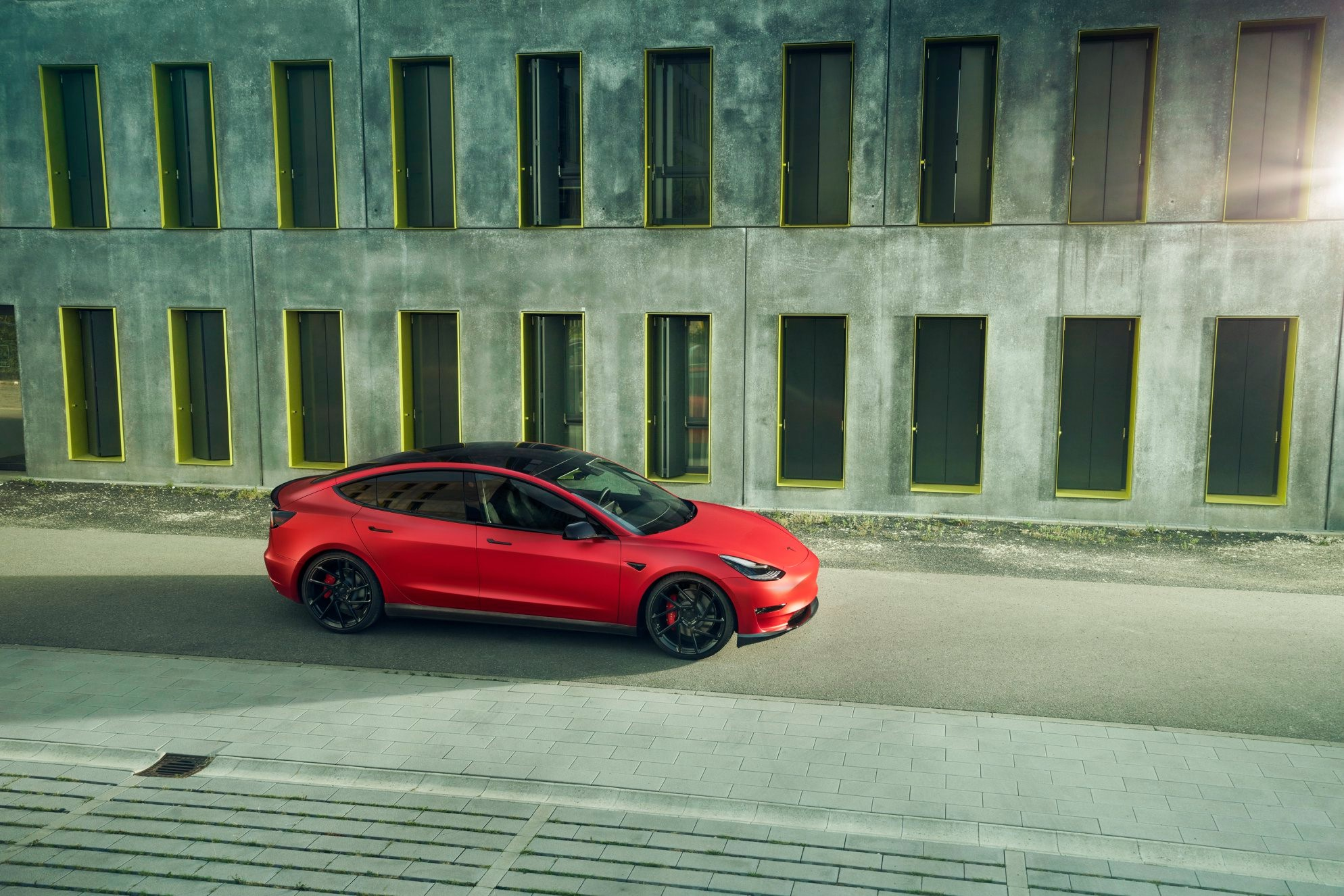 Tesla-Model-3-by-Novitec-15
