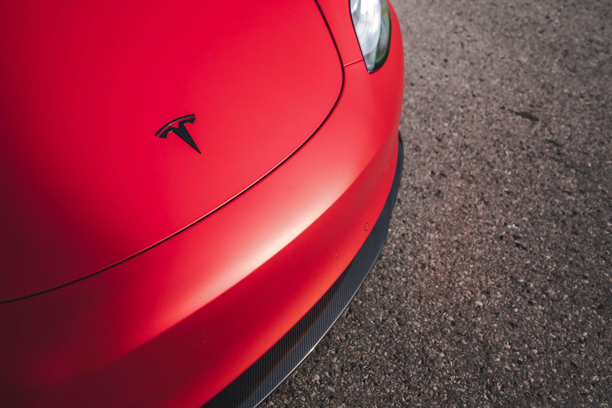 Tesla-Model-3-by-Novitec-16