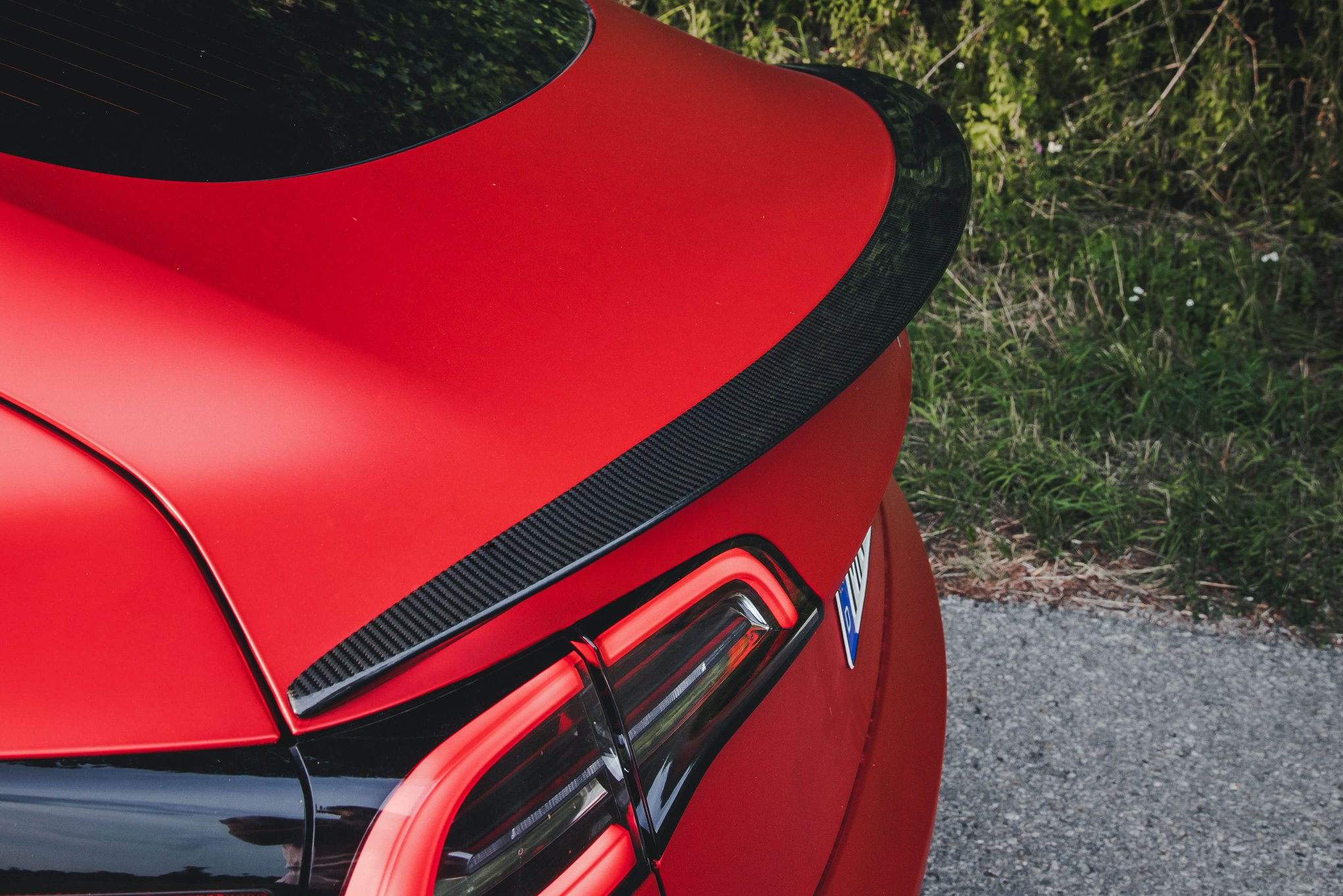 Tesla-Model-3-by-Novitec-19