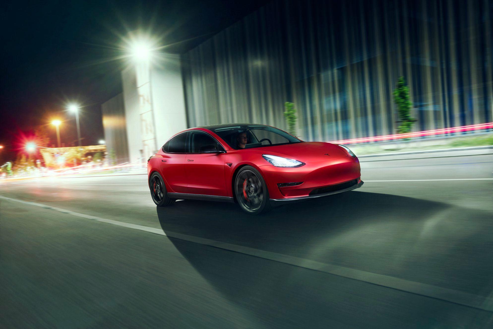 Tesla-Model-3-by-Novitec-2