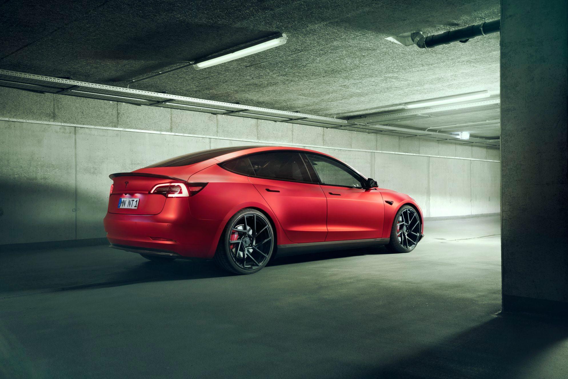 Tesla-Model-3-by-Novitec-3