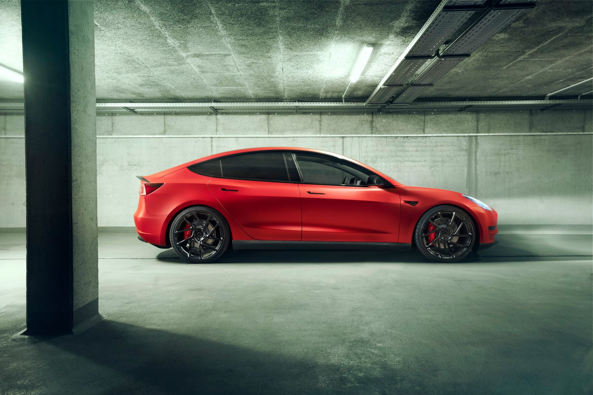 Tesla-Model-3-by-Novitec-4