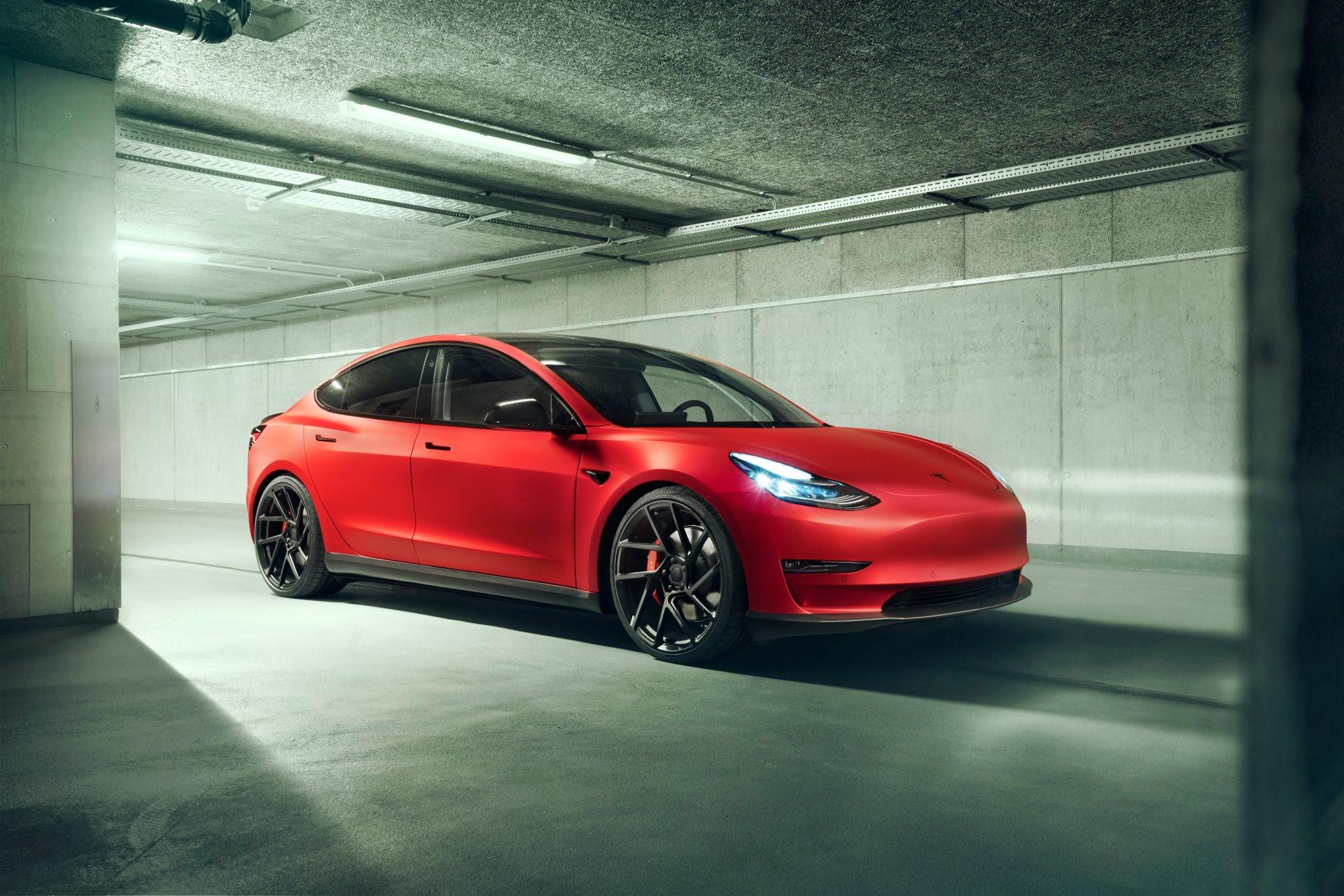 Tesla-Model-3-by-Novitec-5