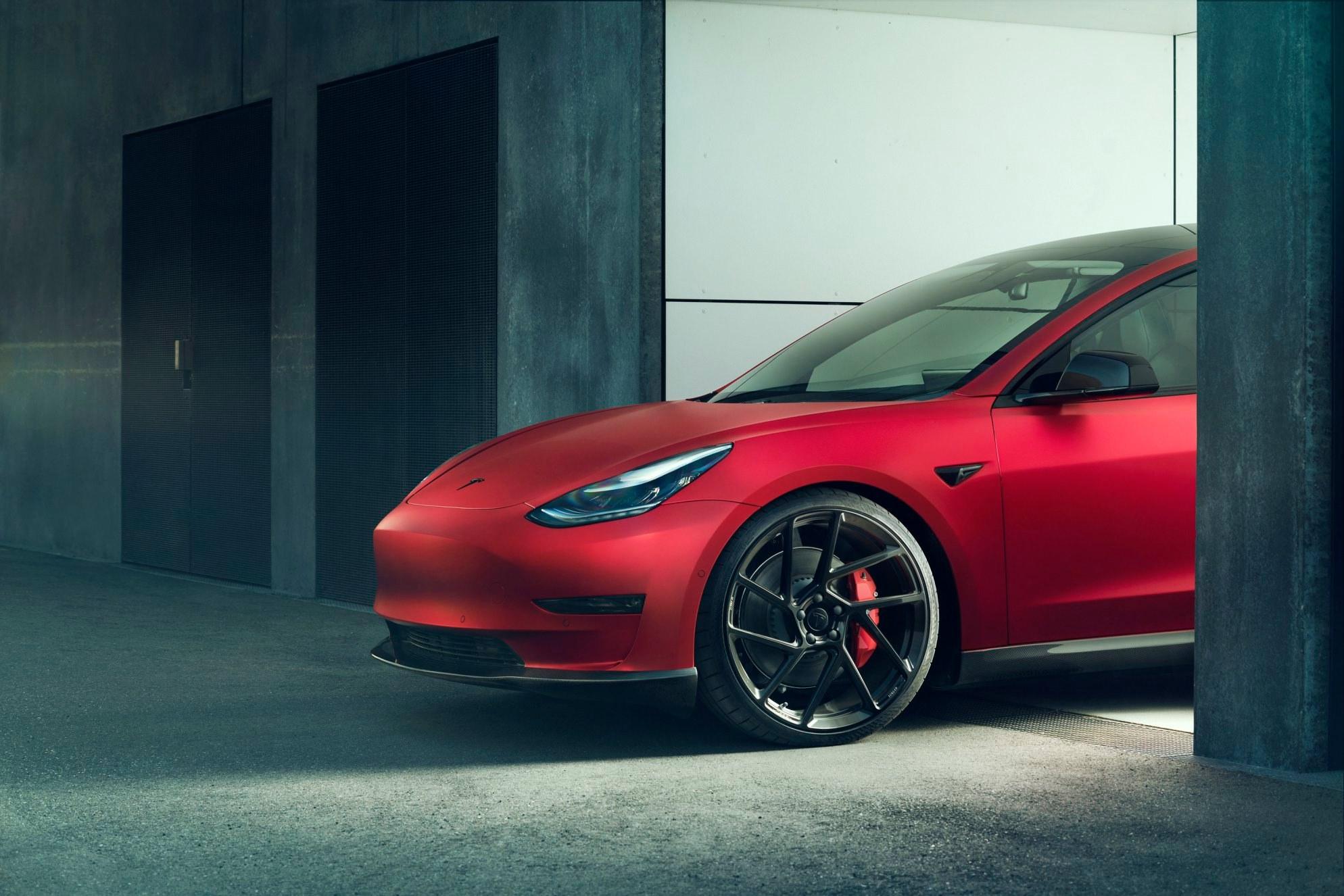 Tesla-Model-3-by-Novitec-7