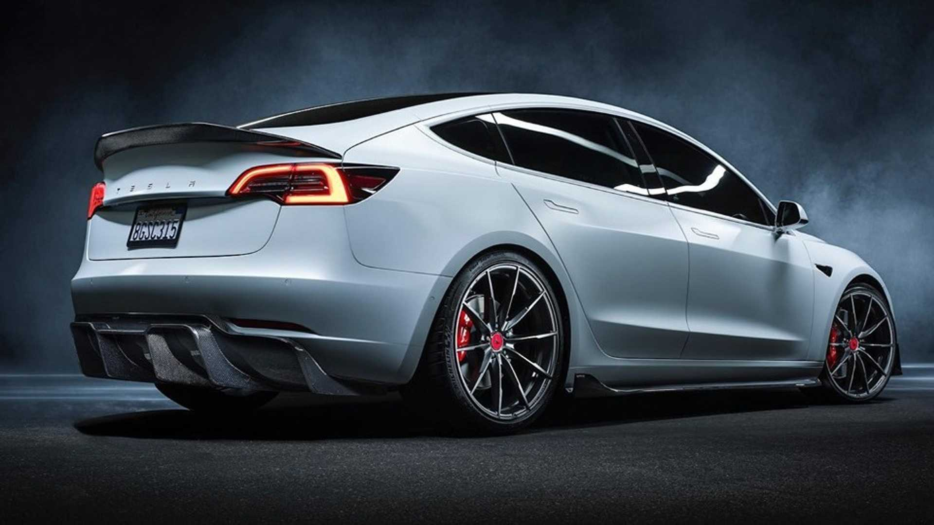 Tesla-Model-3-by-Vorsteiner-3