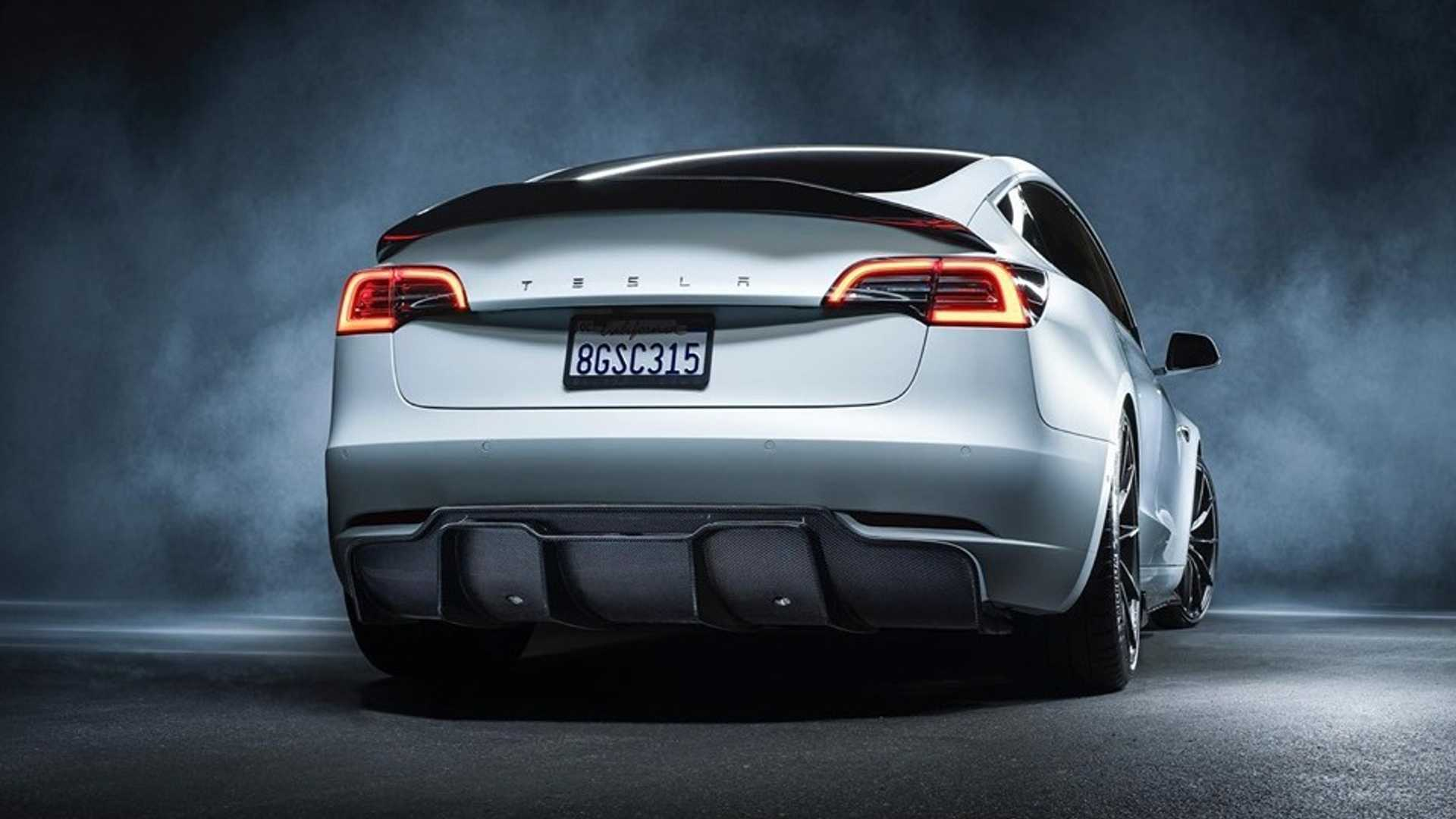 Tesla-Model-3-by-Vorsteiner-4