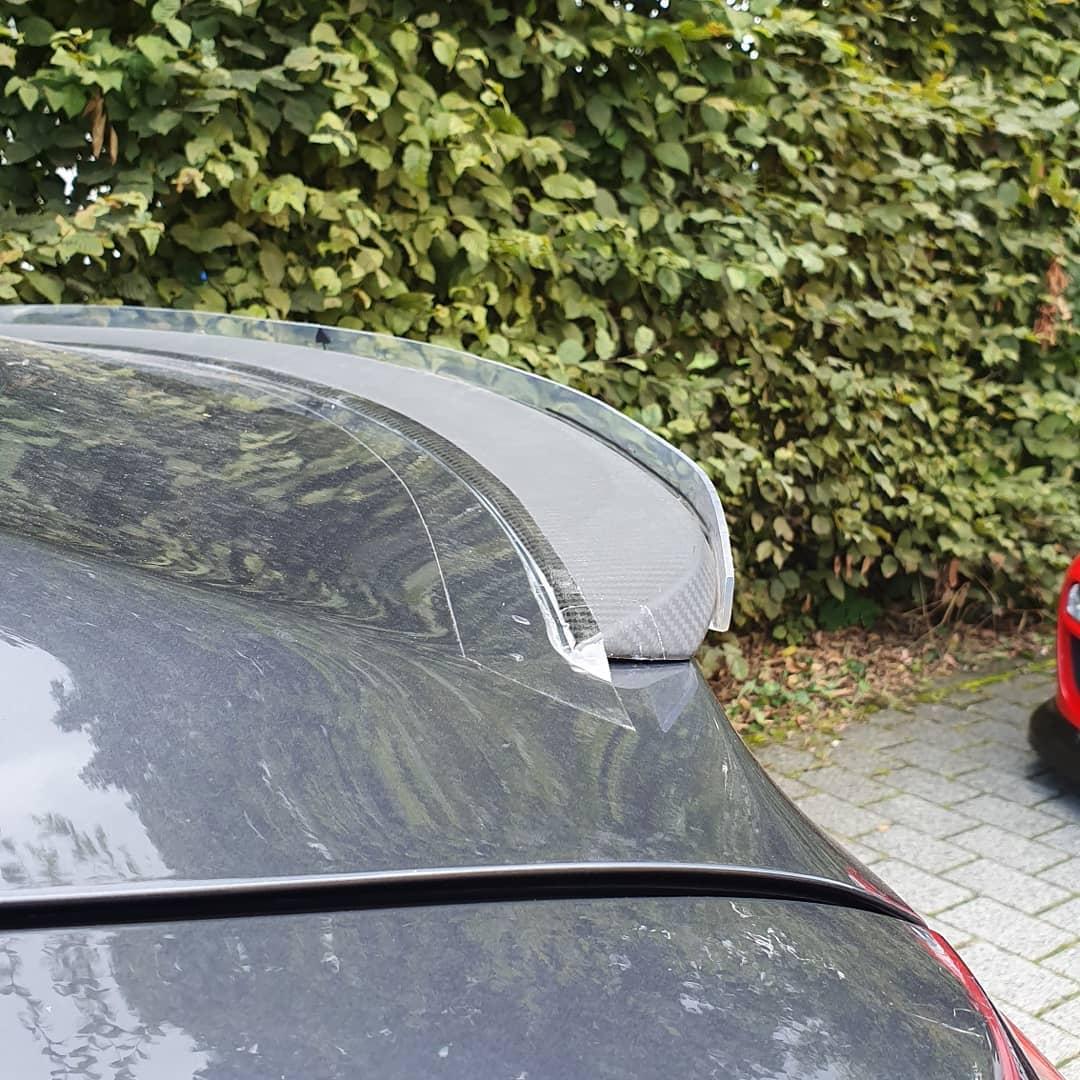 Tesla-Model-S-Nurburgring-3