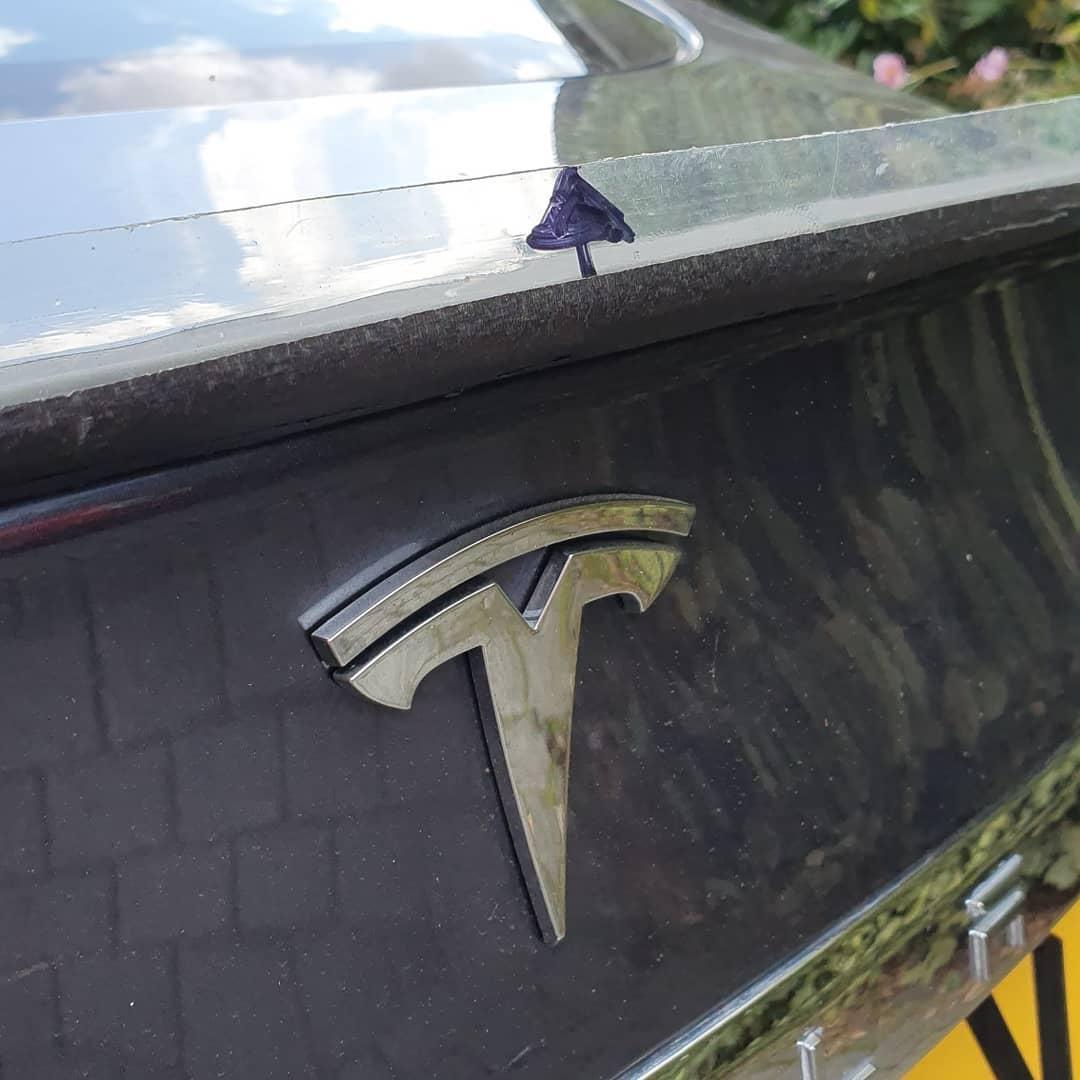 Tesla-Model-S-Nurburgring-4