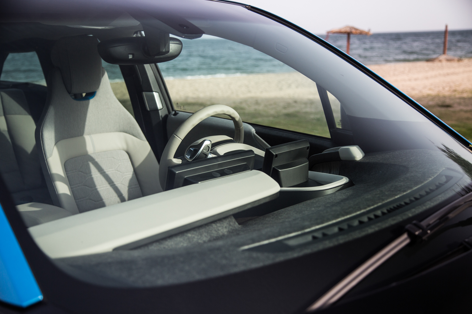 Test_Drive_BMW_i3_94_Ah_11