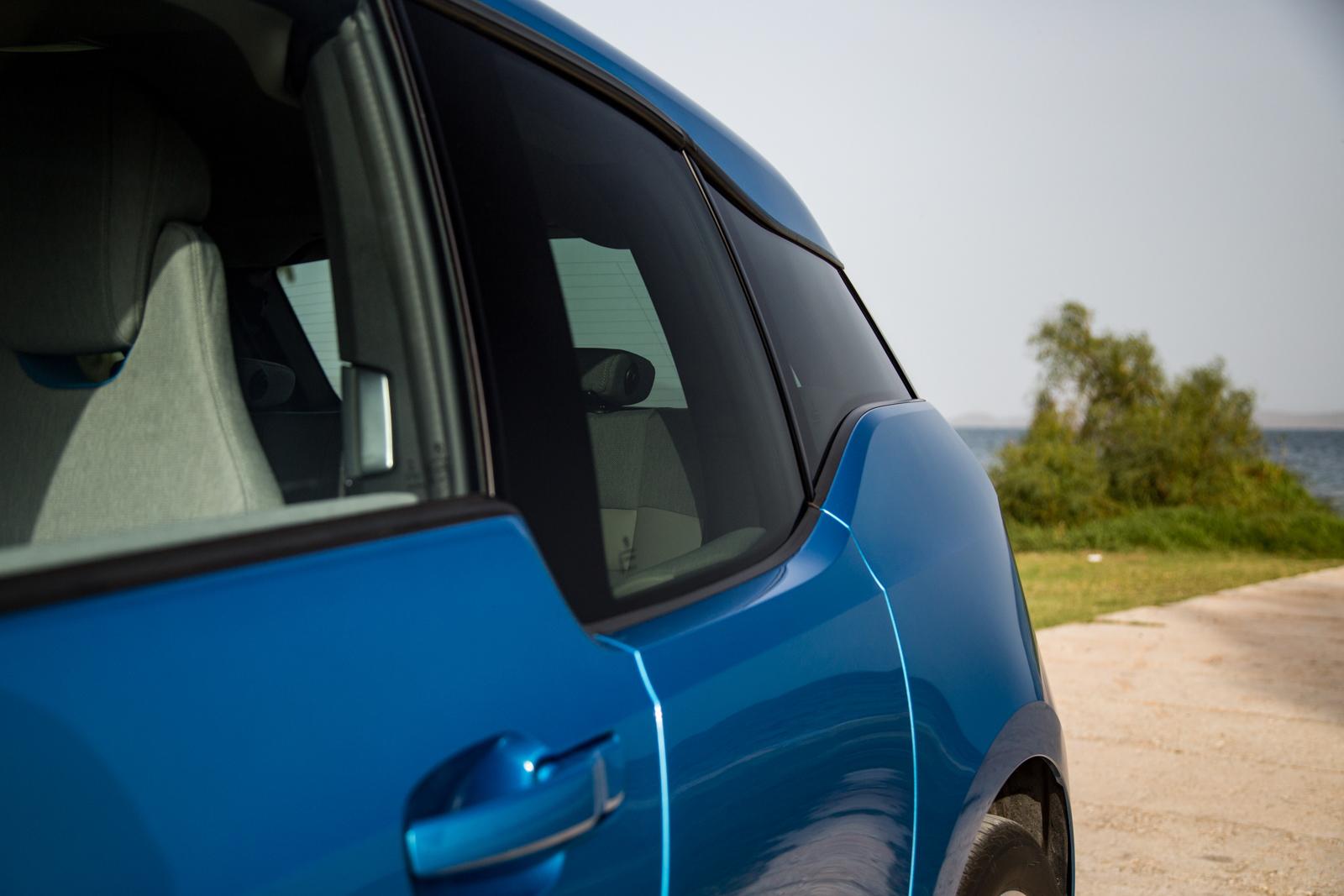 Test_Drive_BMW_i3_94_Ah_14